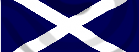 scottish-3283657_1280 (1)