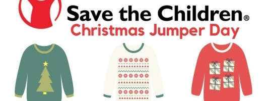 christmas-jumper-day-2018
