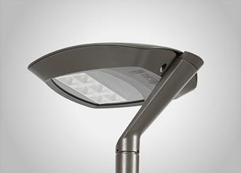 Exterior Lighting Solutions   Kingfisher Lighting